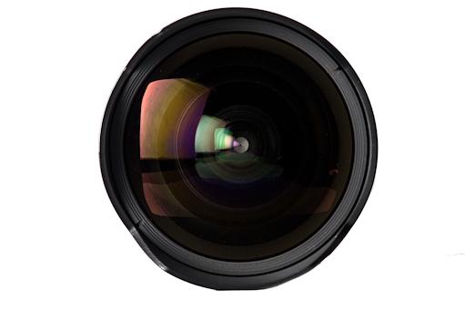 Comment choisir son objectif photo en 2 étapes ?