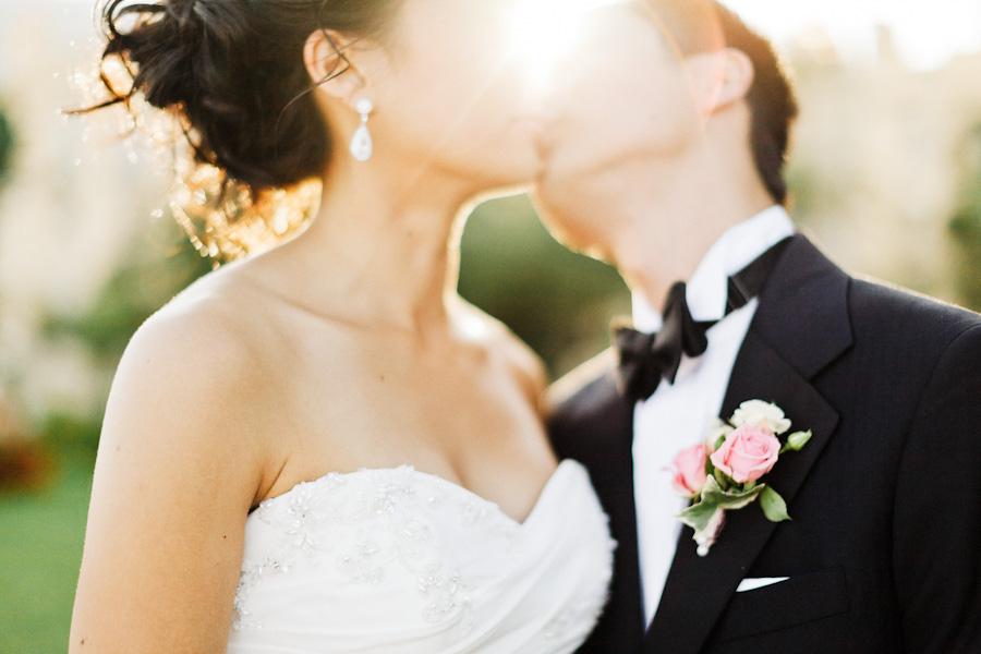 Photographes de mariage, je vous annonce mon Workshop !