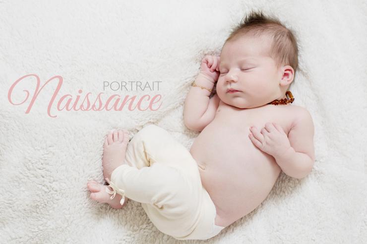 portrait-naissance