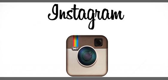 La portée des réseaux sociaux avec Instagram