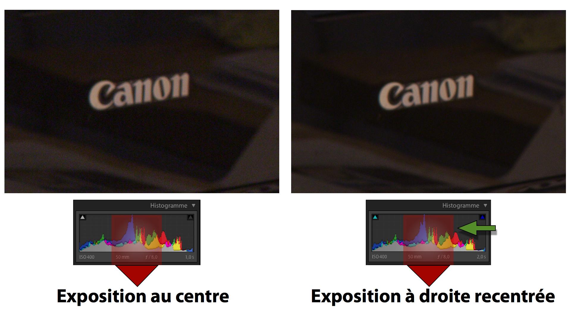 expostion-a-droite-comparaison.004