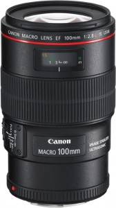 canon-ef-100mm-f28l-is-macro-lens