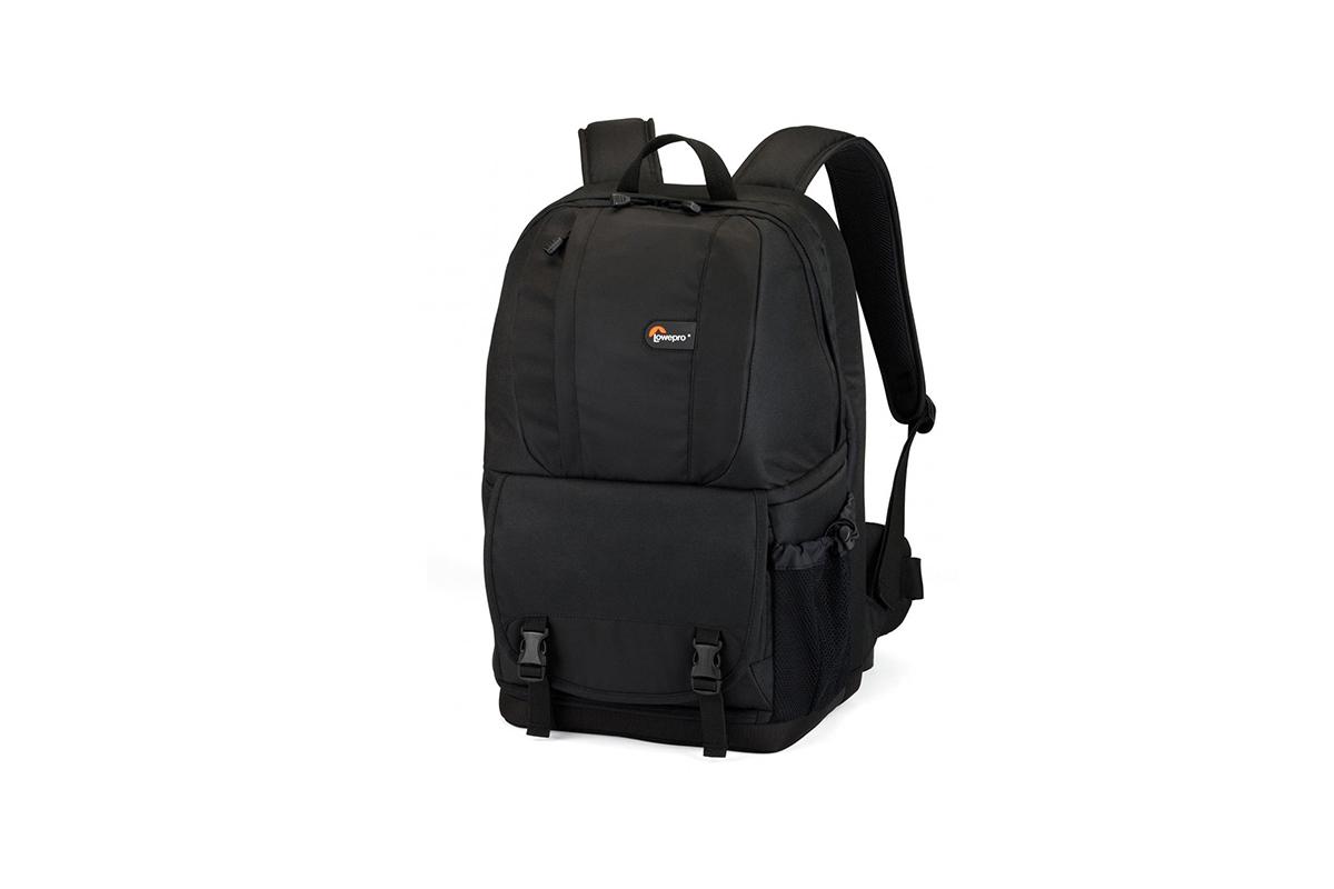 Quel sac photo choisir ?