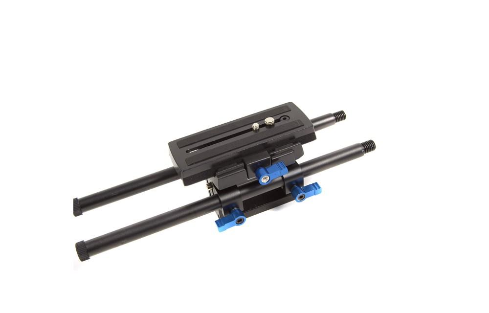 lovinpix-hddslr-plateforme-avec-2x-rails-de-40cm