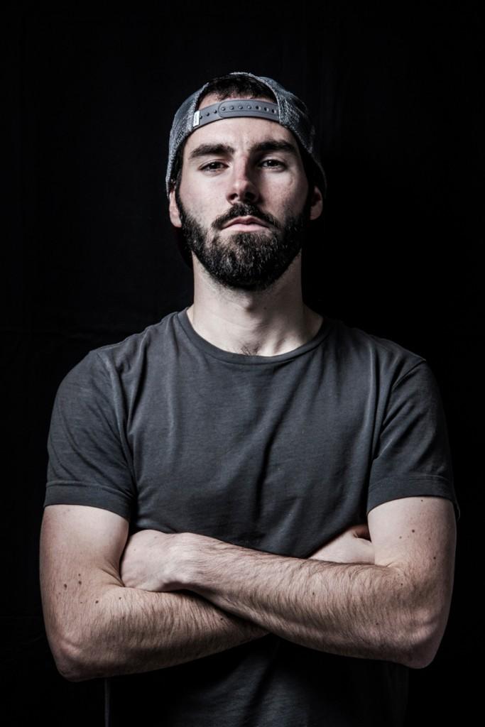 11-Guillaume DO