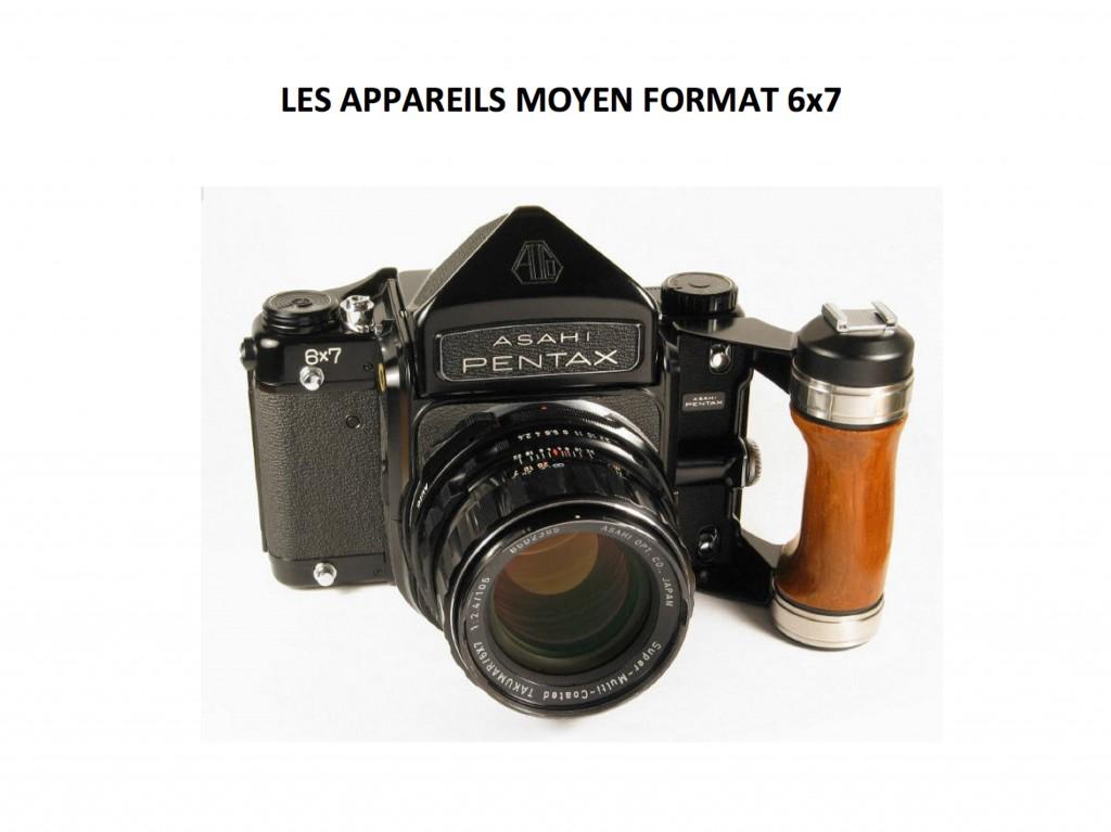 appareil photo argentique greg finck