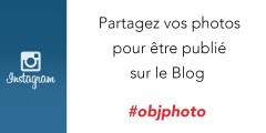 Article concours instagram