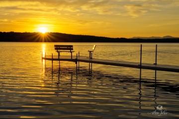 5 pistes pour obtenir de belles photos de paysage