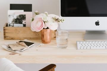 Hébergement : quelle solution choisir pour son blog ?