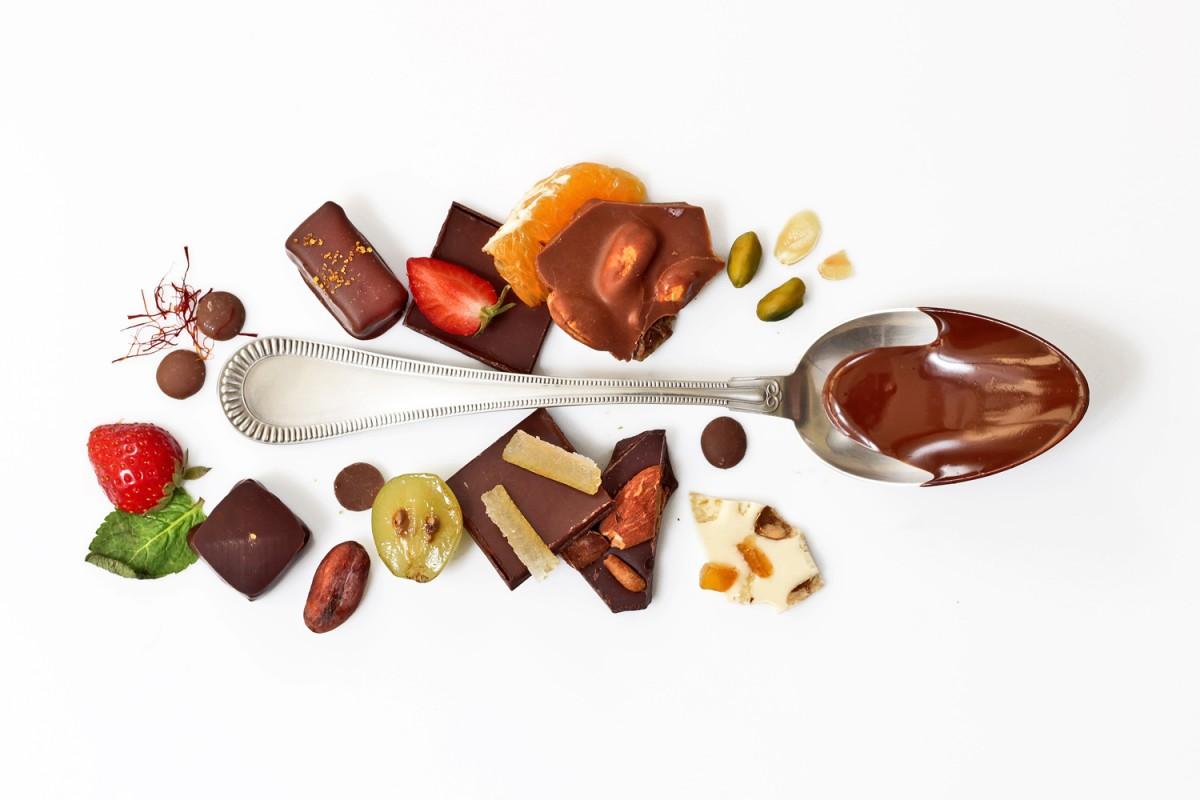 cuillere-argent-chocolat-bd