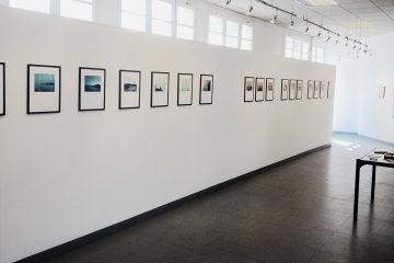 4 étapes pour organiser une expo photo