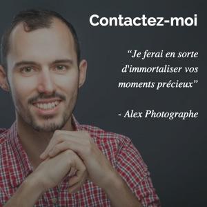 banniere-alex