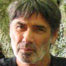 Michel Gasarian
