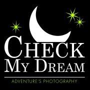 Check My Dream