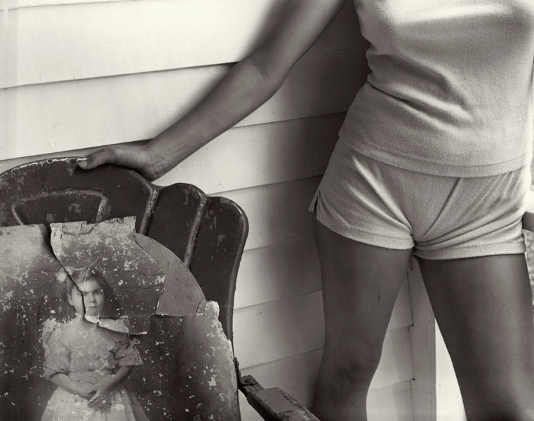 sally-mann-at-twelve-sherry-and-granny-1983-85
