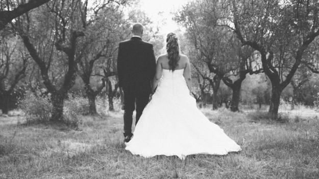 Transformer un amateur en photographe pro : Reego raconte ses premiers mariages