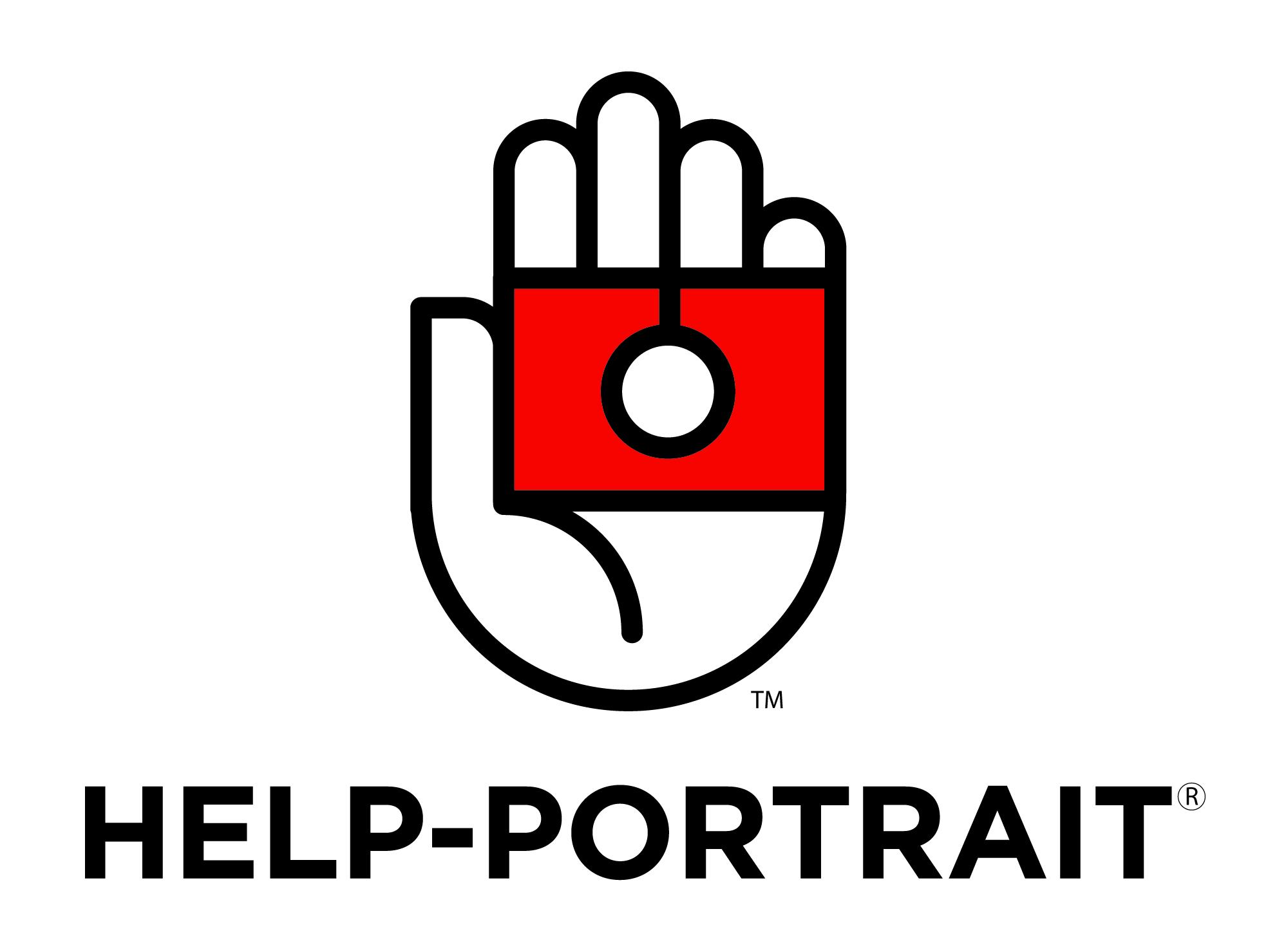 8 Dec 2012 – Projet Photo Help Portrait