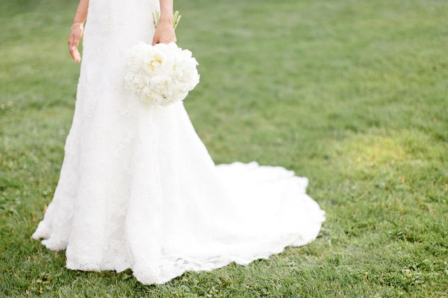 10 conseils pour photographier son premier mariage !
