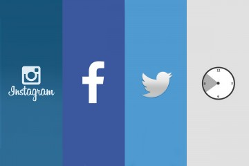 Comment augmenter votre visibilité sur les réseaux sociaux