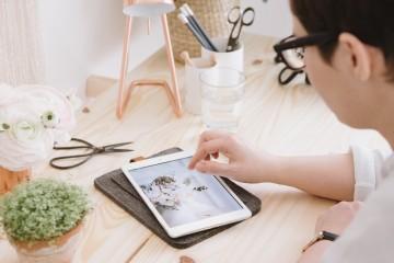 Comment optimiser la lecture de votre blog ?