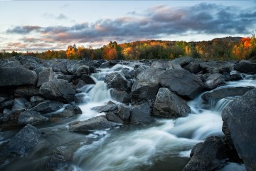 10 conseils simples pour réussir ses photos de cascade