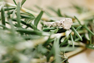 Photographe de mariage et Mariés : le contrat