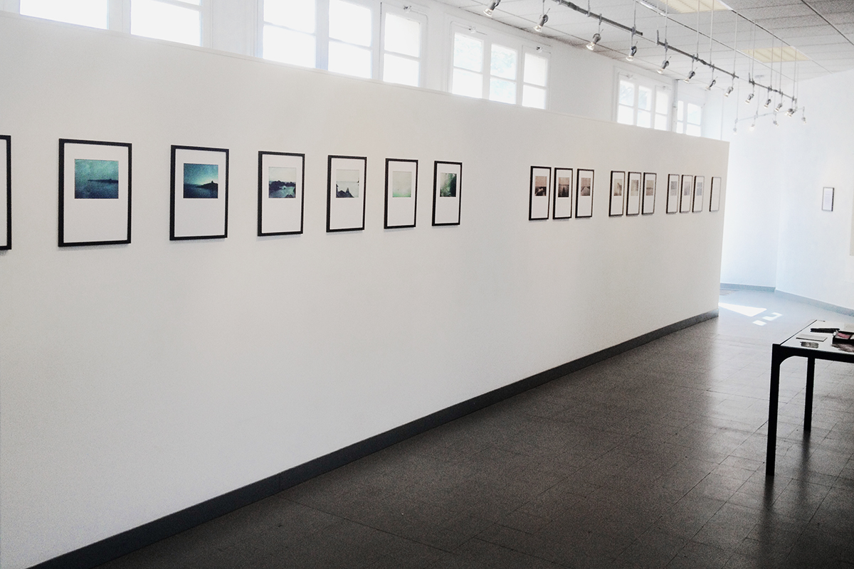 100 Incroyable Idées Encadrer Ses Photos Pour Expo