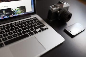 Photographes : ne faites pas cette erreur sur votre site